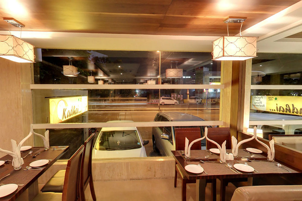 Best Panjabi Fine Dining Restaurant, Hotels in Ahmedabad, 3star Hotels in Ahmedabad, Boutique Hotel in Ahmedabad