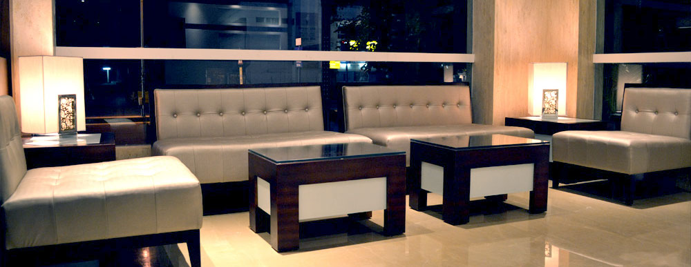 Beautiful Luxurious Furniture, Hotel in Ahmedabad